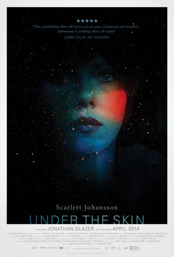 under-the-skin-one-sheet