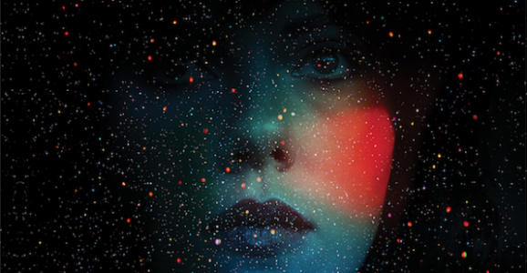 under-the-skin-scarlett-johansson-header