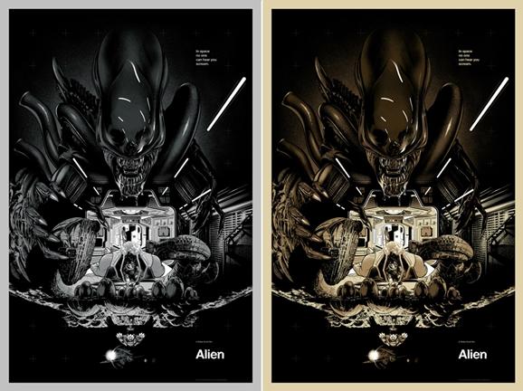 Alien-s
