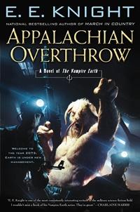 AppOverthrow-s