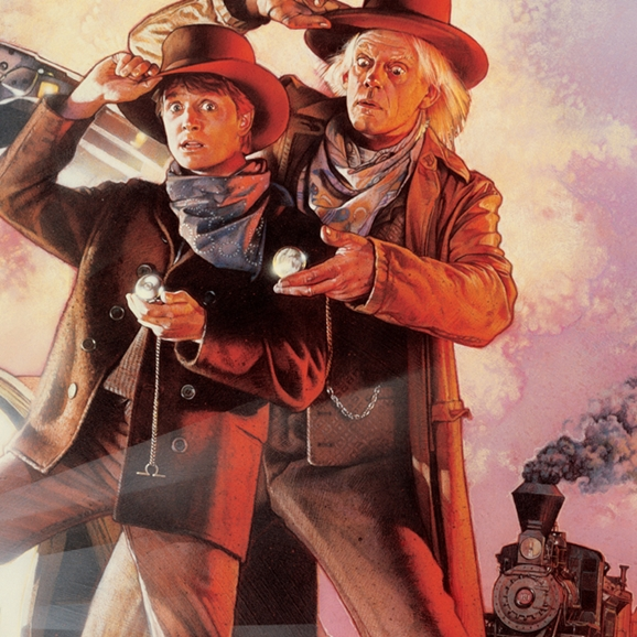 back_to_future2