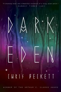 DarkEden-s