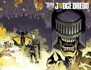 Dredd17