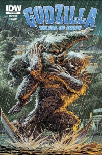 Godzilla10-s