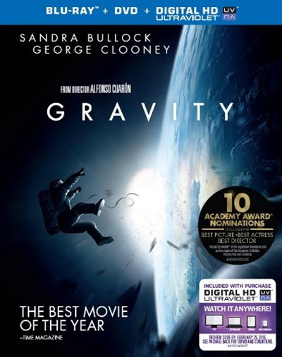 GravityBlu