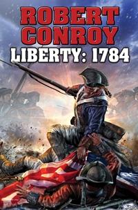 Liberty1784