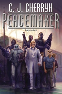 Peacemaker-s
