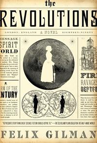 Revolutions-s
