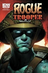 RogueTroop1