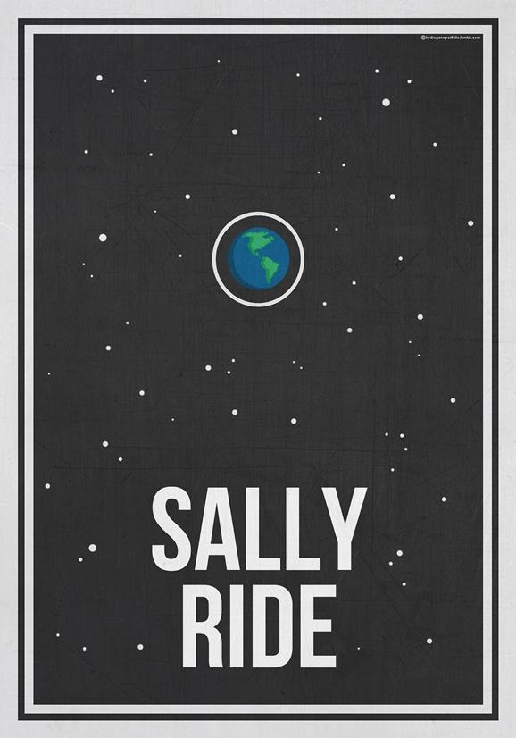 SallyRide