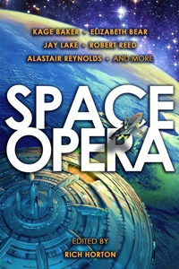 SpaceOpera-s