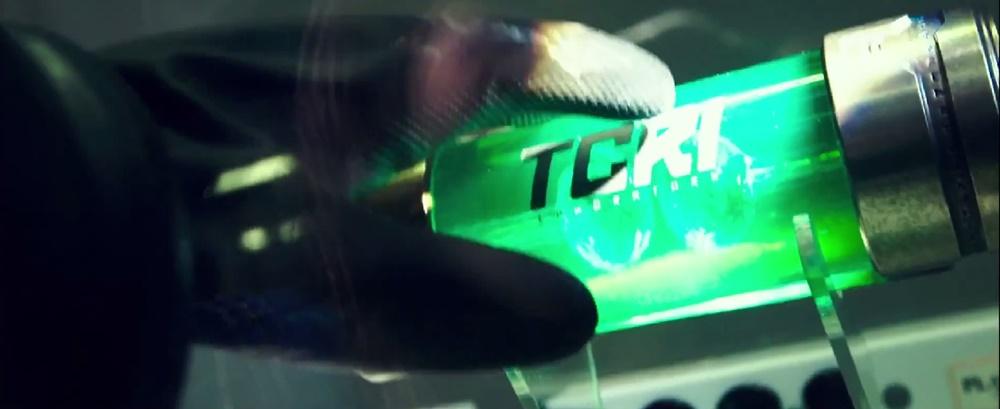 TMNT10