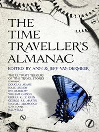 TimeTravelAlmanac