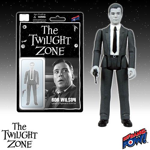 Twilight-Zone-Bob-Wilson-action-figure