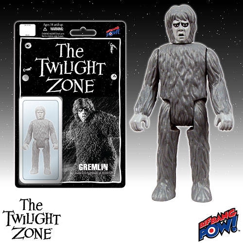 Twilight-Zone-Gremlin-action-figure