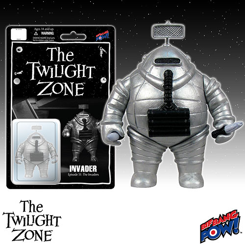 Twilight-Zone-Invader-action-figure