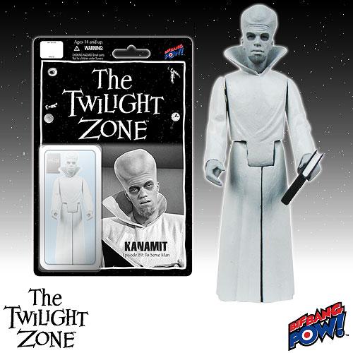 Twilight-Zone-Kanamit-action-figure
