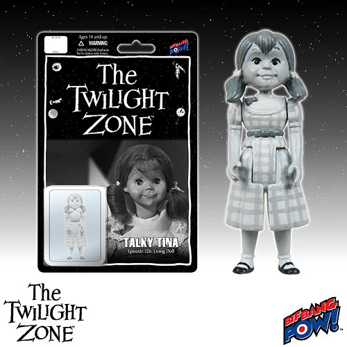 Twilight-Zone-Talky-Tina-action-figure