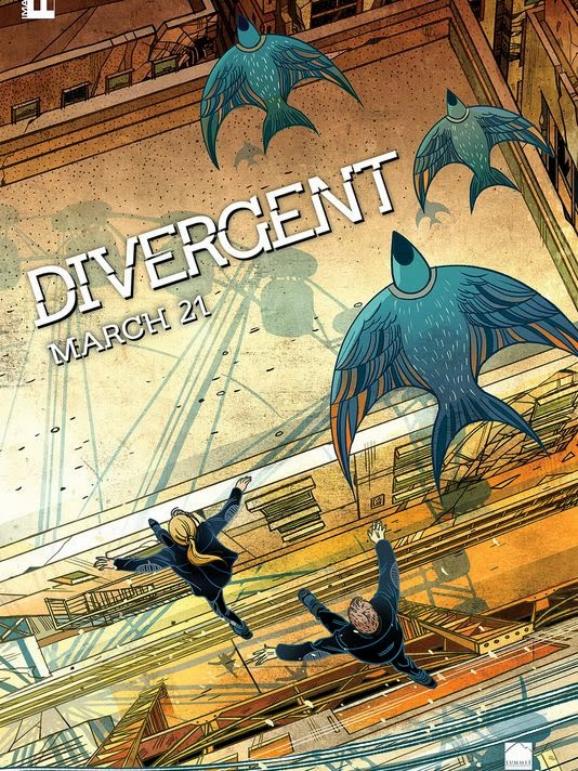 divergent-imax-movie-poster.jpg