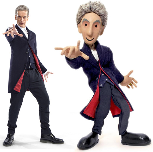 doctor-who-peter-capaldi-puppet-bbc-twitter