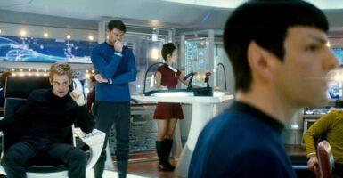 enterprise-bridge