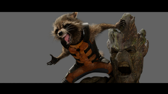 guardians-of-the-galaxy-concept-art-02.jpg