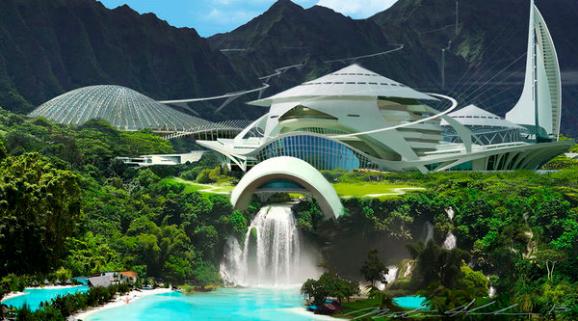 jurassic-world-concept-art-isla-nublar-01