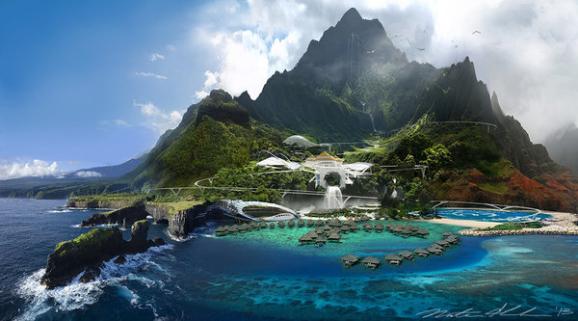 jurassic-world-concept-art-isla-nublar-02