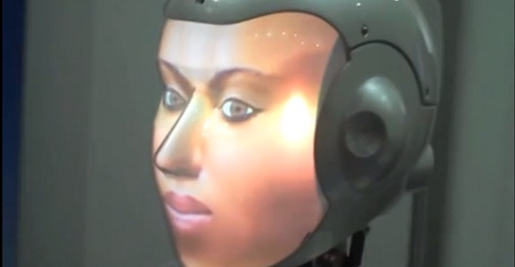 socibot-mini