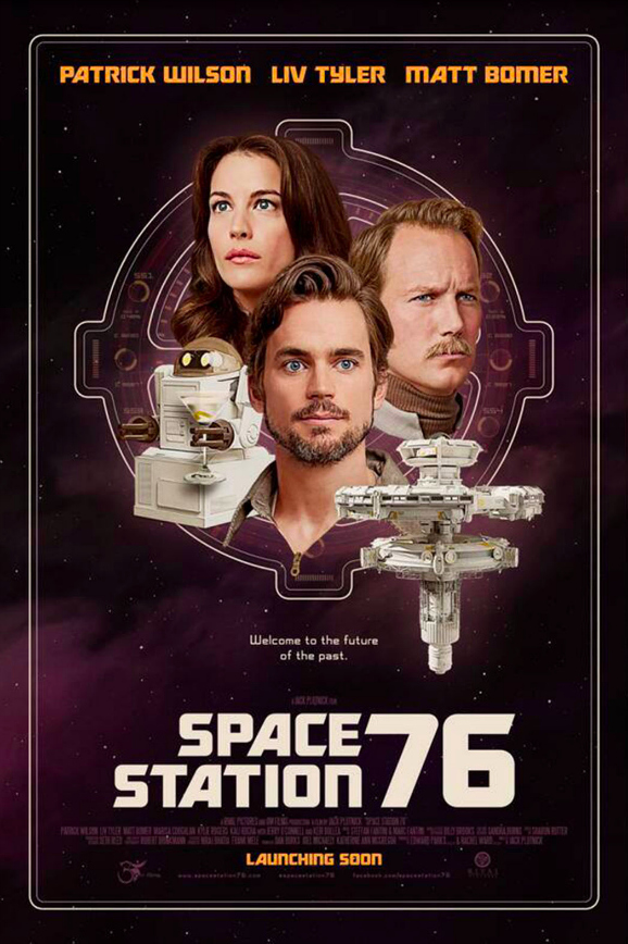 space-station-76-one-sheet.jpg