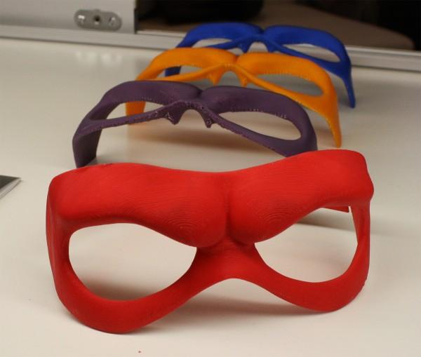 teenage-mutant-ninja-turtles-new-3d-glasses-01