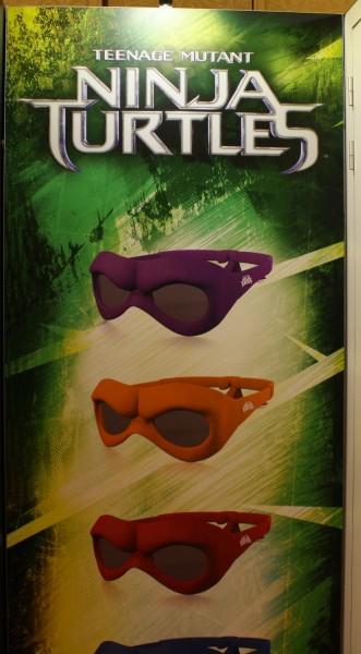 teenage-mutant-ninja-turtles-new-3d-glasses-02