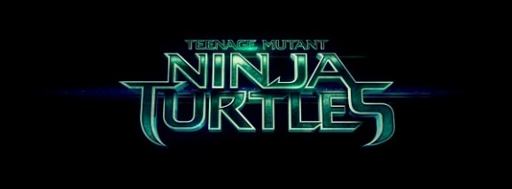 teenage-mutant-ninja-turtles-new-images-02