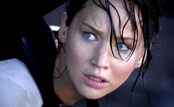 the-hunger-games-catching-fire-header-katniss-everdeen.jpg