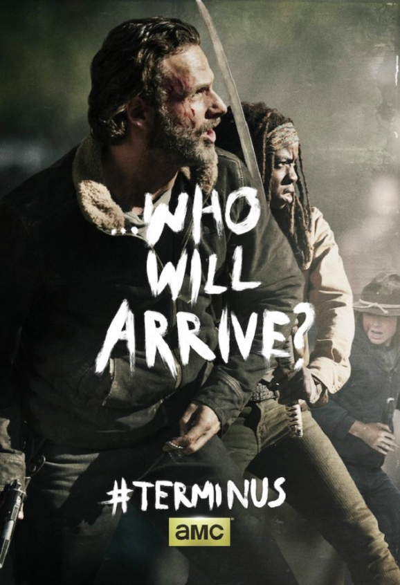 the-walking-dead-who-will-arrive-teaser-poster