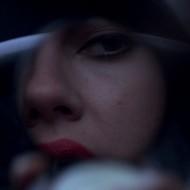 under-the-skin-movie-poster-06