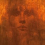 under-the-skin-movie-poster-07