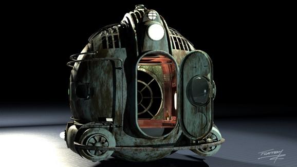 BioShock5