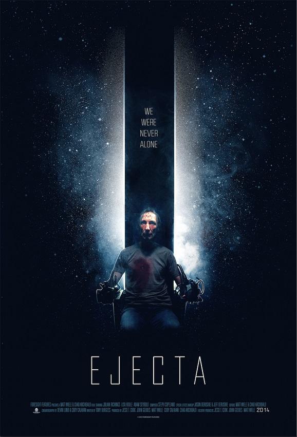 EJECTA-One-Sheet-Web