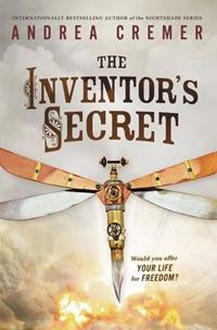 InventorSecret