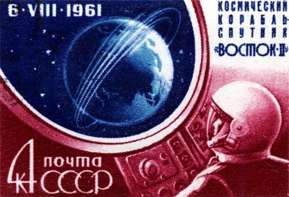 Soviet4