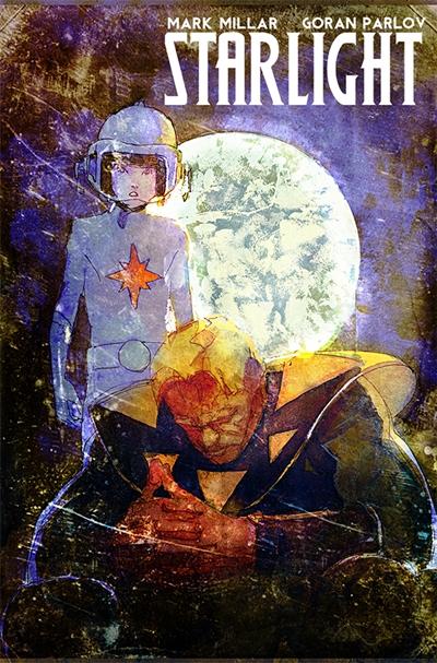 Starlight2