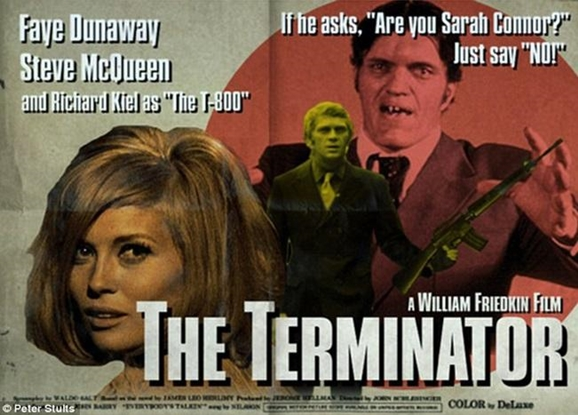TheTerminatorVintage