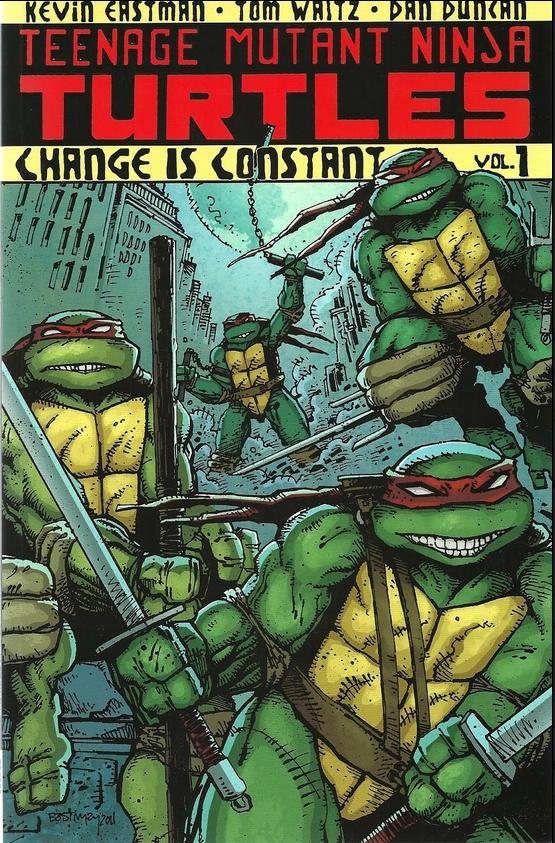 TurtlesOriginal
