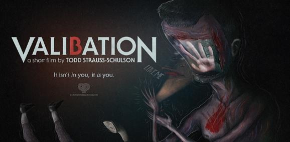 Valibation2