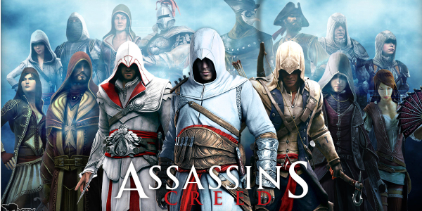 assassins_creed_42441