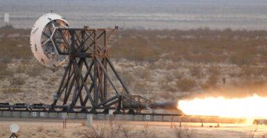 rocket-sled-ldsd-test