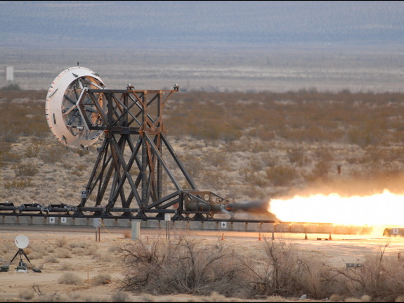 rocket-sled-ldsd-test