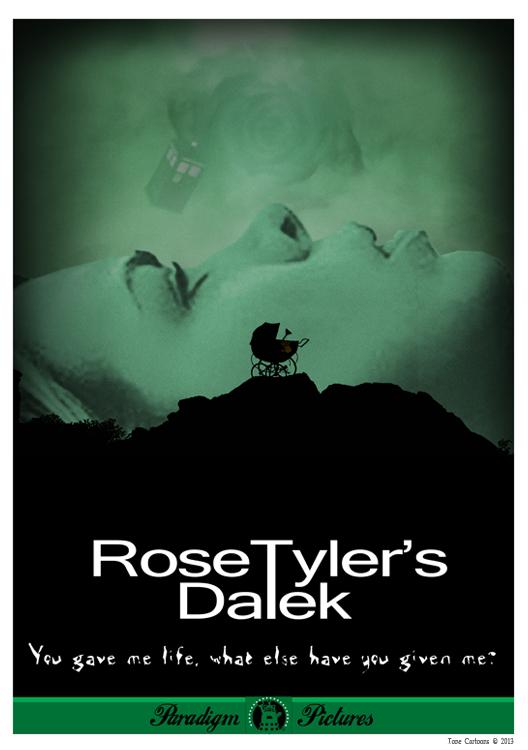 rose-tylers-dalek