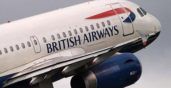 BritishAir